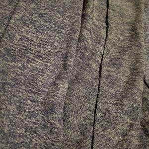 Arizona Jean Company Sweaters - Blue cardigan